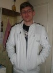 Roman, 35  , Maentyharju