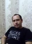 Oleg, 29  , Zverevo