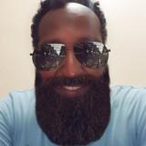 Man KL, 27  , Khartoum
