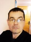 Vadim, 39  , Yekaterinburg