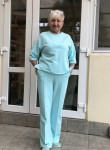 Larisa, 56  , Kostyantynivka (Donetsk)