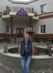 Aleksandr, 41  , Arkhangelsk