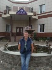 Aleksandr, 41, Russia, Severodvinsk