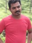 Manimaya, 30  , Coimbatore