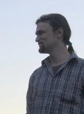 Vitaliy, 46, Russia, Saint Petersburg