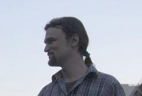 Vitaliy, 46 - Just Me