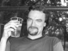 Vitaliy, 46 - Just Me Photography 20