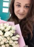 Anna, 27  , Vypolzovo