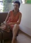 Sofiya, 48  , Rostov-na-Donu
