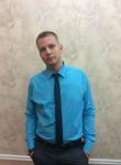 Artyem, 31, Arkhangelsk