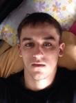 Egor, 24  , Severskaya