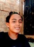 Deven kyut, 18  , Cagayan de Oro