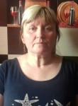Irina, 47  , Bogdanovich