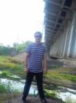 zenitov2013d868