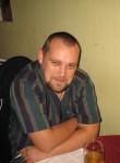 pavel, 39  , Mineralnye Vody