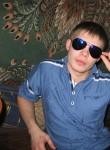 Тёма, 30 лет, Северодвинск