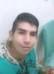 Martin, 26, Concepcion del Uruguay