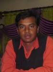 Enayet, 34  , Cox s Bazar