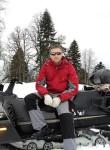 Andrey, 44  , Sochi