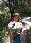 Radmila, 39  , Kiev