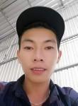 Athien, 24  , Ho Chi Minh City