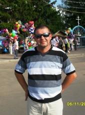 Andrey, 56, Russia, Korolev