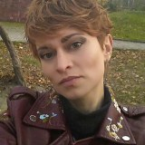 Katya, 38  , Ivano-Frankvsk