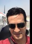 Wael, 39  , Baghdad