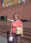 Anna, 30  , Samara