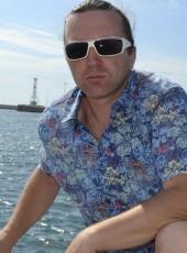 Pavel, 51, Russia, Stavropol