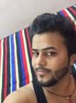 Engineer-Ameer, 25  , Al Hillah