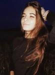 darya, 19, Belgorod