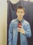 Vladimir, 21, Ulyanovsk