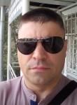Dmitriy , 41  , Kurganinsk
