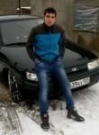 Zhenya, 20  , Troitskaya