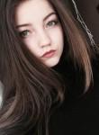 Mari, 21, Ryazan