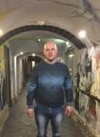 Vadim, 31  , Kalach