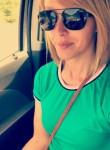 Heather , 28, Louisville (Commonwealth of Kentucky)