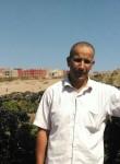 Mouhamed, 19  , Marousi