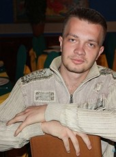 Andrey, 31, Kazakhstan, Baykonyr