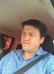 Ruslan, 45  , Kazan