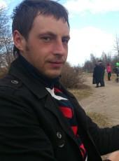 Andrey , 34, Russia, Saint Petersburg