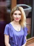 Yuliya, 39, Ryazan