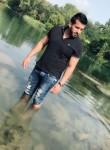 abhishekbabd971