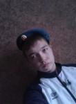Vlad Lapaev, 23, Ruzayevka