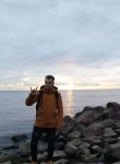 Anders, 30, Saratov