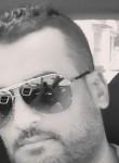 Enzo, 35  , Algiers