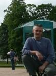 Alexandr, 51  , Sterlitamak