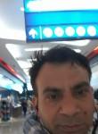 Makhan, 36  , Vicenza