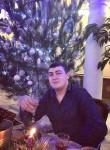 Dmitriy, 32  , Orel